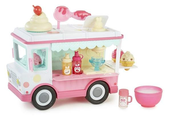 num-noms-lipgloss-truck