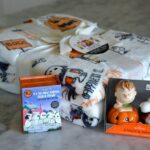 Celebrate Halloween with the 50th Anniversary of It's The Great Pumpkin, Charlie Brown | #Halloween #Giveaway
