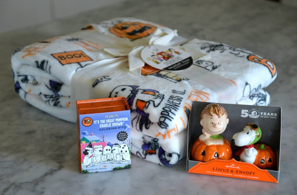 peanuts-halloween-giveaway