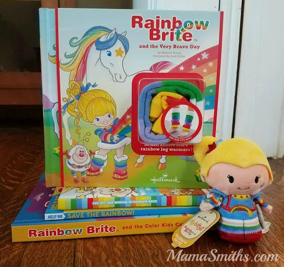 rainbow-brite-books-itty-bitty