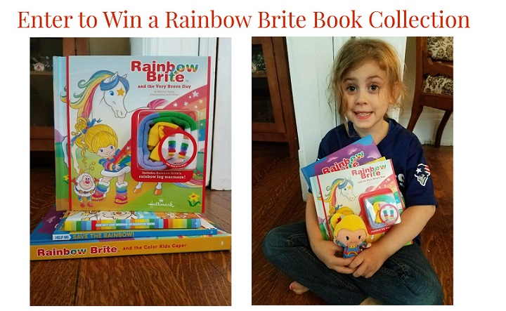 rainbow-brite-giveaway-featured