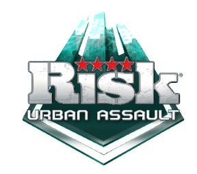 risk-urban-assault