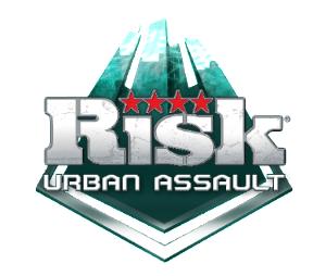 risk-urban-assault