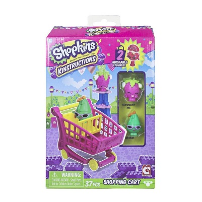 shopkins-kinstructions-mini-kits