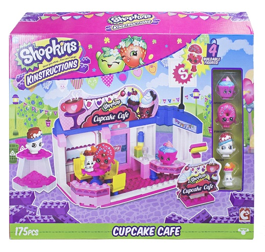 shopkins-kinstructions
