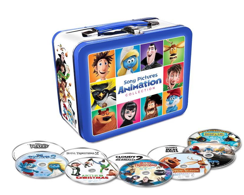 sony-pictures-animation-collection