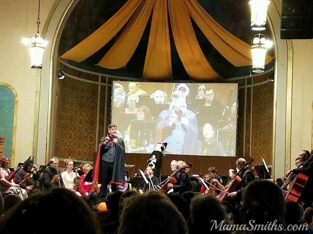symphoria-halloween-spooktacular-conductor