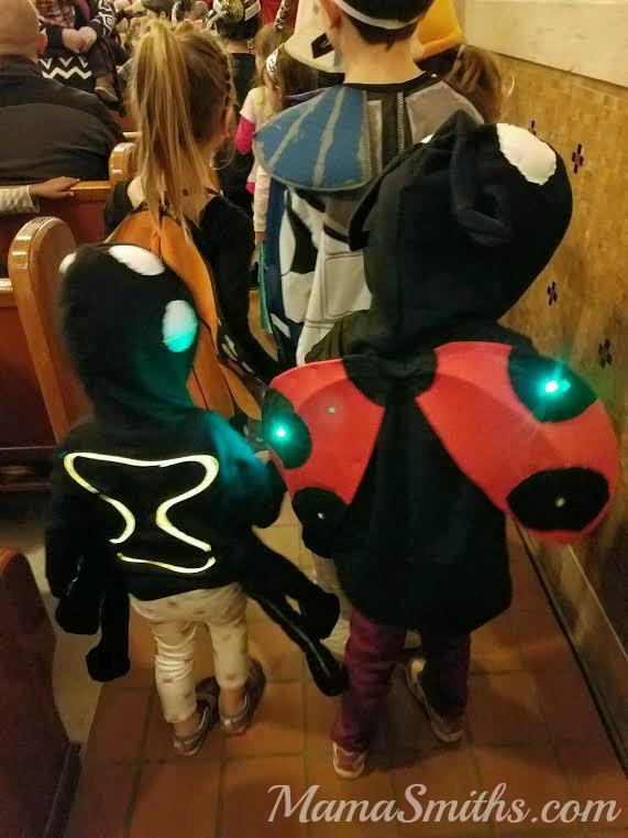 symphoria-halloween-spooktacular-parade