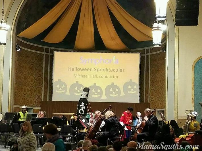 symphoria-halloween-spooktacular