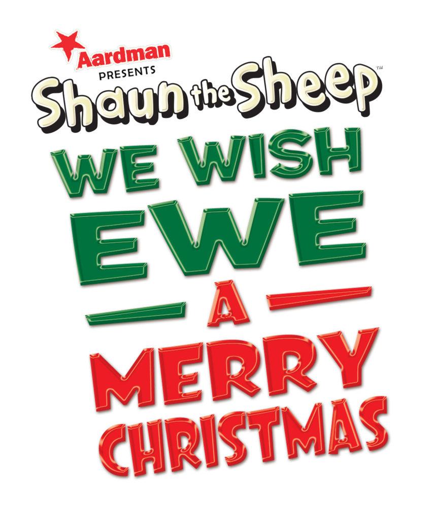 we-wish-ewe-a-merry-christmas