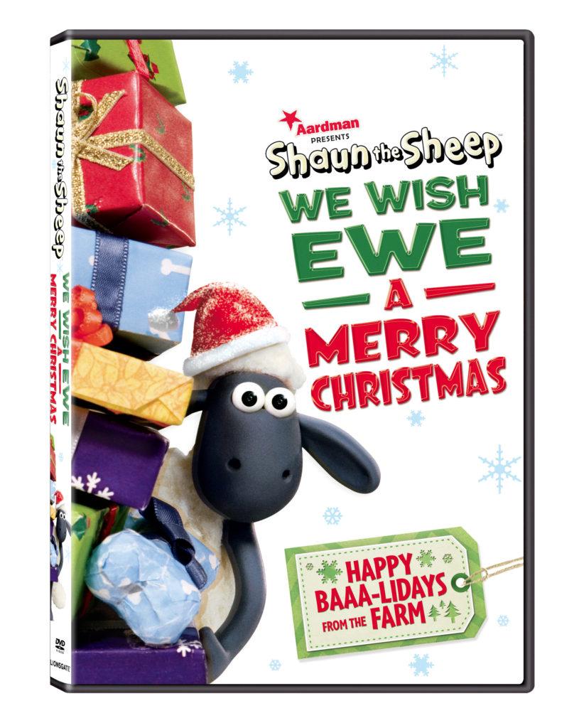 we-wish-ewe-a-merry-christmas-dvd
