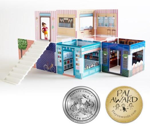 wonderhood-corner-shops-building-set-a-pal-pc-550x550