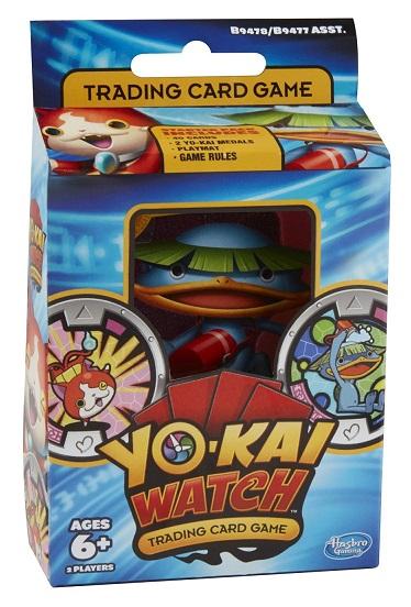 yo-kai-watch-card-game