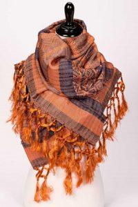 el voyage scarf