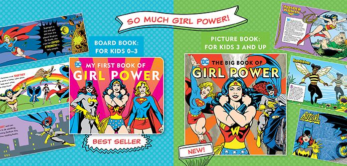 girlpower-dc-comics