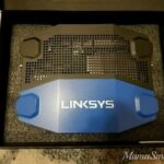 Why You Need A Linksys WRT3200ACM Wi-Fi Router