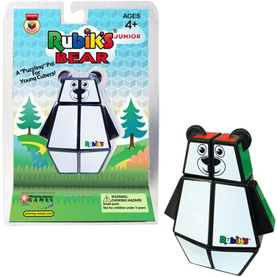rubiks-jr-bear