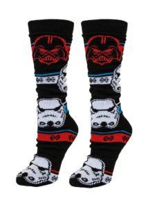 ugly-sweater-socks