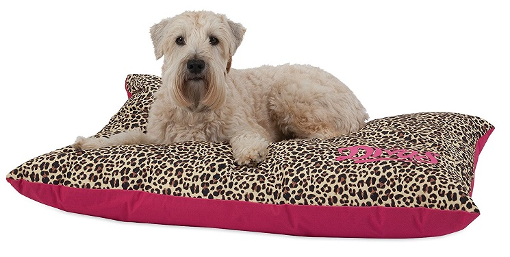 wwe-pets-pillow