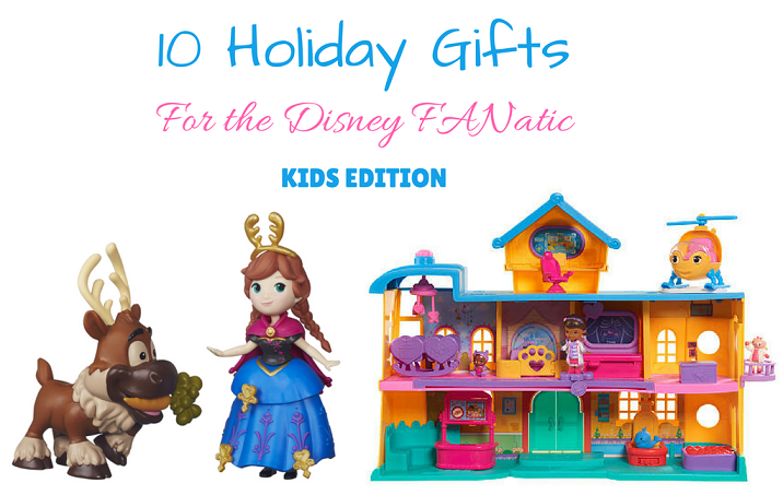 10-holiday-gifts-for-the-disney-fanatic