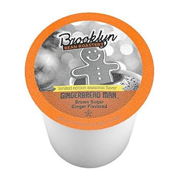 bbr-gingerbread-man