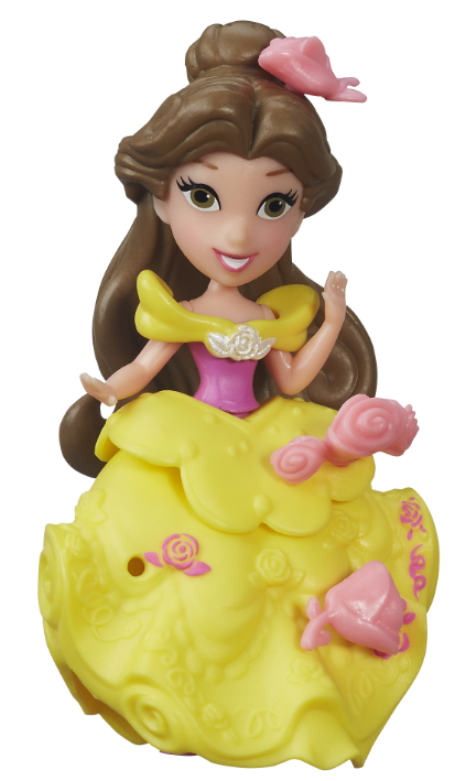 disney-princess-little-kingdom-doll