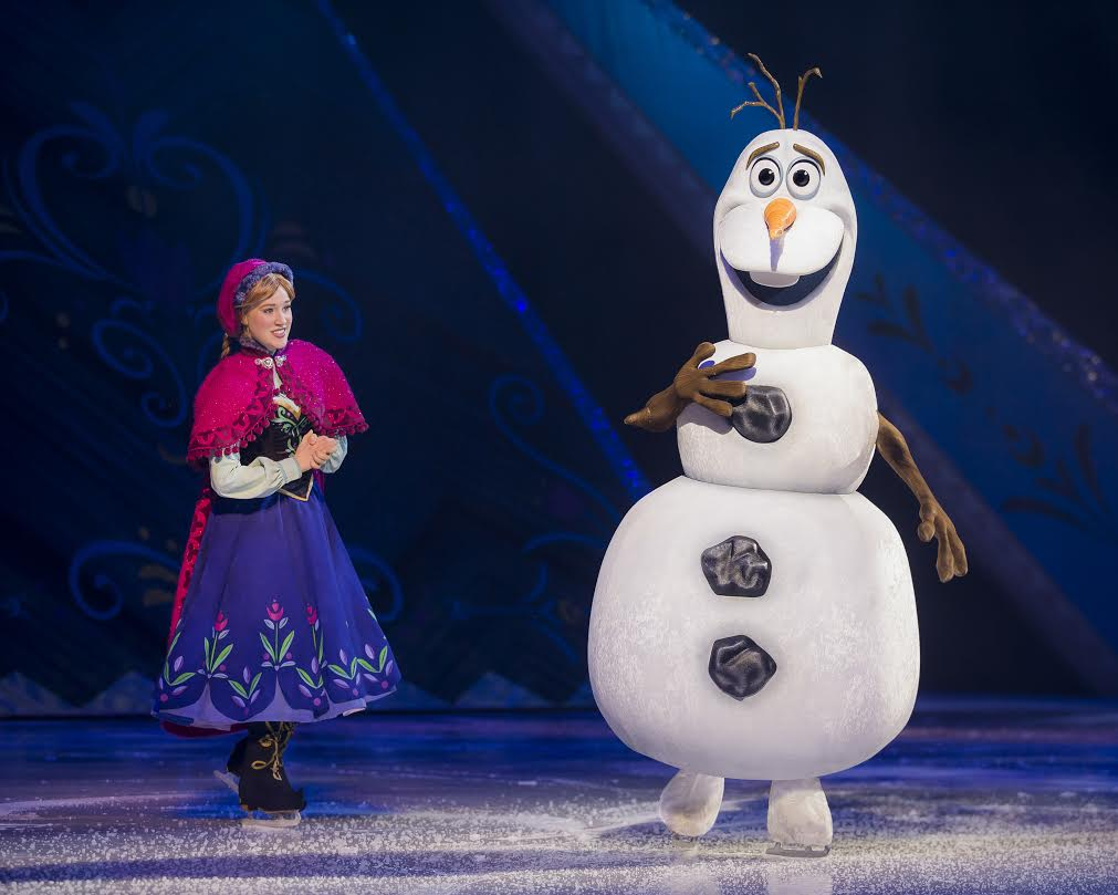 disney-on-ice-passport-to-adventure