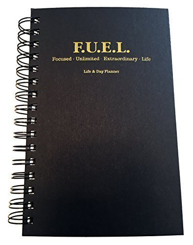 fuel-day-planner