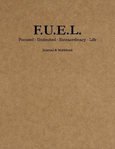 fuel-journal