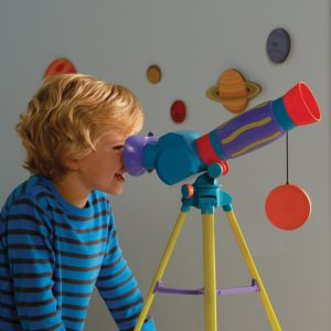 geosafari-jr-my-first-telescope