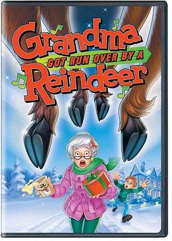 grandma-got-run-over-by-a-reindeer