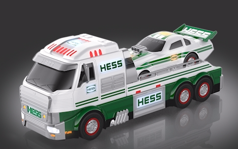 hess-toy-truck