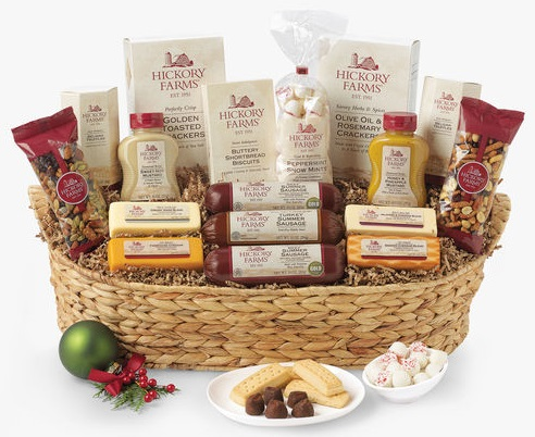 hickory-farms-grand-hickory-holiday-collection-gift-basket-014206