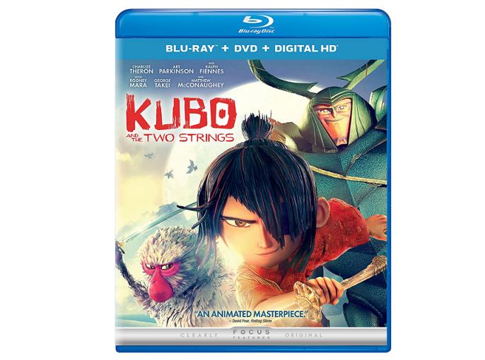 kubo-featured