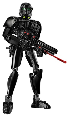 lego-star-wars-imperial-death-trooper