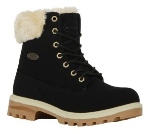 lugz-empire-hi-fur