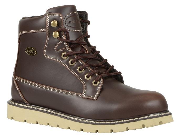 lugz-gravel-hi-boots