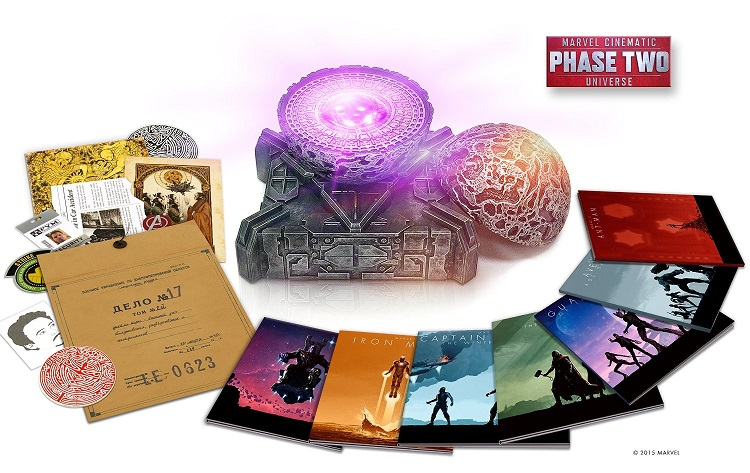 marvel-cinematic-universe-2