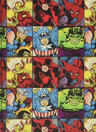 marvel-comics-journal