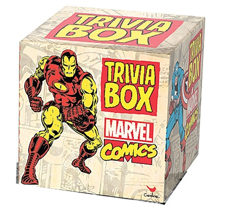 marvel-trivia-box