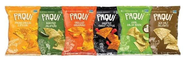 paqui-chips