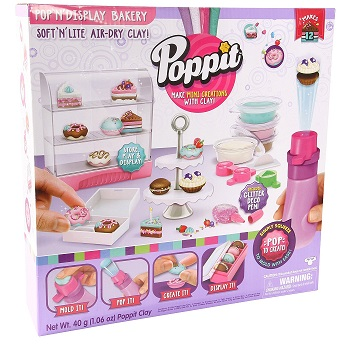 poppit-pop-n-display-bakery