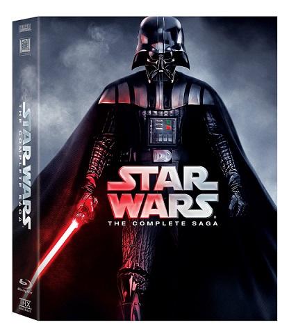 star-wars-movie-collection