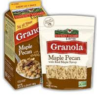 sweet-home-farm-granola