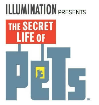 the-secret-life-of-pets-title