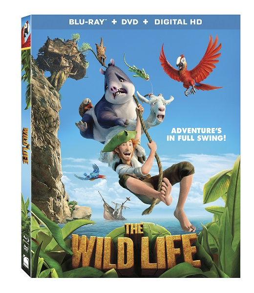 the-wild-life-box-art