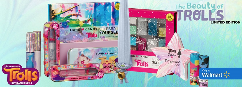 trolls-hard-candy-cosmetics