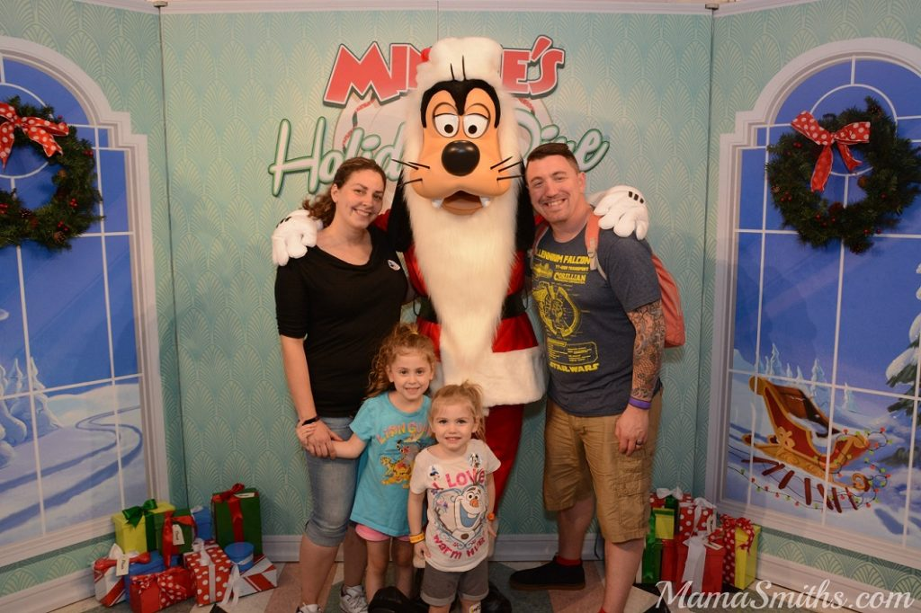 Perks you get at disney world with your chase disney visa credit watermarked dining m4hsunfo