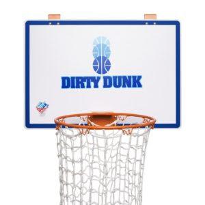 dirty-dunk