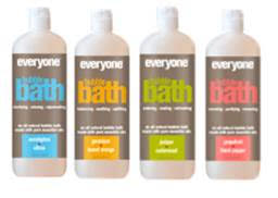 everyone-bubble-bath